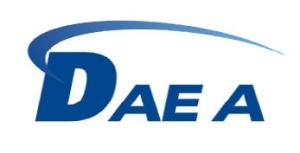 daea_logo