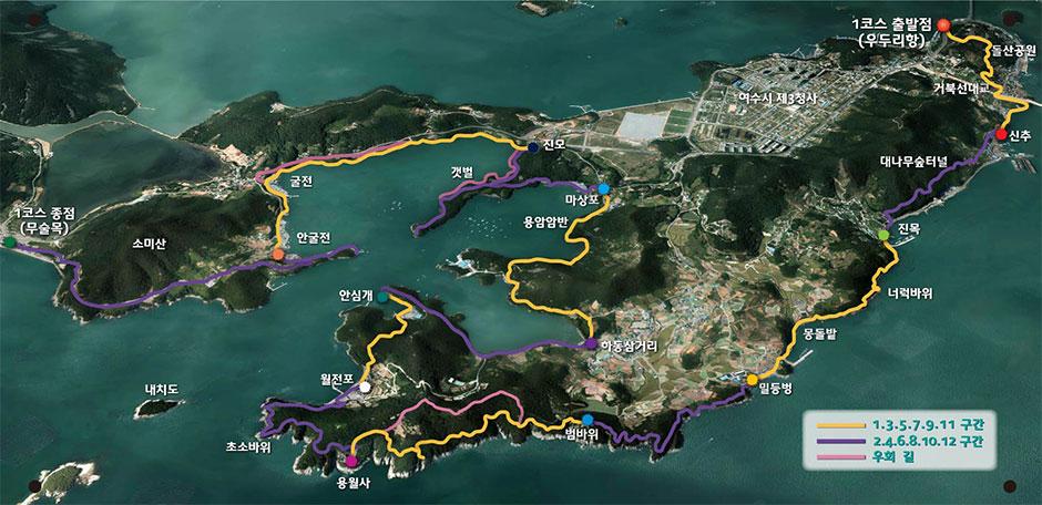 map_no1_new